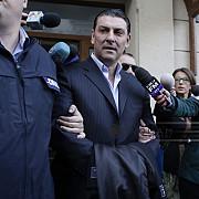 deputatul nicolae paun ramane in arest preventiv iccj i-a respins contestatia