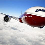 cel mai mare motor de avion a fost testat in sua