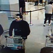unul dintre cei doi kamikaze de la bruxelles lucrase in aeroport