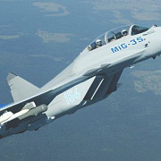 siria un avion de vanatoare rusesc ar fi deschis focul asupra unui bombardier israelian