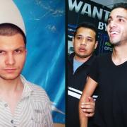 creatorul virusului spyeye a fost condamnat la 9 ani de inchisoare