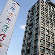 romania exclusa de la eurovision din cauza datoriilor tvr