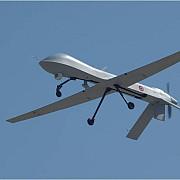 armata romana va fi inzestrata cu drone de cercetare
