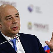 rusia a suspendat plangerea impotriva ucrainei privind o datorie de 3 miliarde de dolari