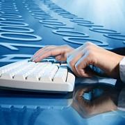 legea care permite schimbul de informatii cu alte state pentru prevenirea fraudelor fiscale promulgata