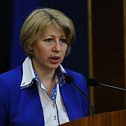 ministrul fondurilor europene aura raducu a demisionat