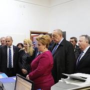 alde a depus candidaturile pentru primaria ploiesti si consiliul judetean prahova