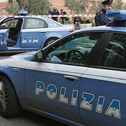 momente de groaza pentru un german trei infractori de etnie roma l-au tinut 3 zile intr-un container