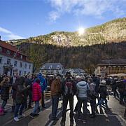 norvegia le ofera cate 3200 de euro imigrantilor ilegali ca sa plece din tara