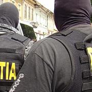 toti agentii de la politia rutiera reghin au fost retinuti si pot fi arestati preventiv