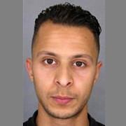 teroristul salah abdeslam a fost extradat in franta