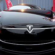 fondatorul tesla toata lumea isi va permite o masina electrica