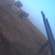 video haos pe campul de lupta amatorism si panica in randul jihadistilor si
