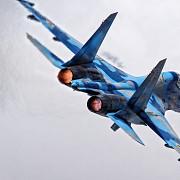 un nou incident ruso-american deasupra marii baltice