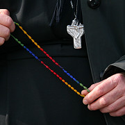 ancheta in cazul preotului agresat de un refugiat in belgia