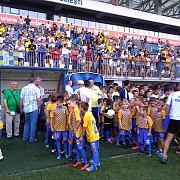 juniorii de la csm si fostii copii ai petrolului pot rasufla usurati toate echipele vor fi inscrise in campionat
