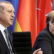 germania reactioneaza la amenintarile turciei europa nu va fi santajata