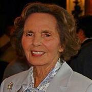 guvernul a declarat zi de doliu national pe 13 august pentru regina ana