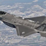f-35a este gata de lupta datele celui mai scump program de inarmare din istorie