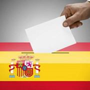 spania risca sa organizeze alegeri pentru a treia oara in ultimele 12 luni