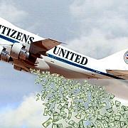 un avion cu bani pentru iran 400 de milioane de dolari cash au ajuns din sua la teheran