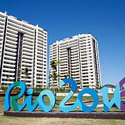 rio 2016 - cifrele jocurilor olimpice