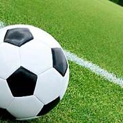 s-a votat ajf schimba structura competitiilor echipe noi din sezonul viitor