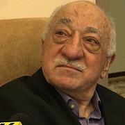 turcia a emis mandat de arestare pe numele lui gulen si pregateste o cerere oficiala de extradare pentru sua