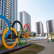 start pentru cea de-a 31-a editie a jocurilor olimpice care este sambata programul complet al sportivilor romani