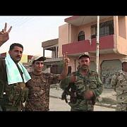 statul islamic a pierdut o localitate strategica in nordul siriei