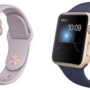 apple lanseaza doua noi variante ale ceasului intelligent iwatch