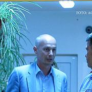 fostul viceguvernator bnr bogdan olteanu s-a prezentat la dna din arest la domiciliu