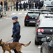 doua politiste au fost atacate cu maceta in belgia agresorul a strigat allahu akbar in timpul atacului