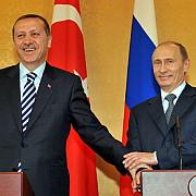 erdogan merge in vizita la prietenul sau drag vladimir putin