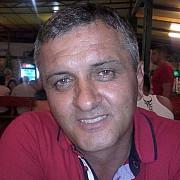 ucigasul tatianei tudor a fost prins