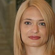delia popescu nominalizata oficial pentru functia de ministru al comunicatiilor
