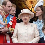ce aliment a interzis regina marii britanii in bucataria regala