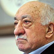 inamicul nr 1 al lui erdogan cere o comisie internationala care sa ancheteze implicarea sa in tentativa de lovitura de stat