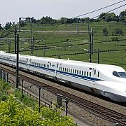 autoritatile elvetiene sustin ca atacul din tren ar putea sa fie o crima din pasiune terorismul fiind un motiv exagerat