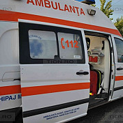 doua persoane au murit si trei au fost ranite intr-un accident pe soseaua chitilei