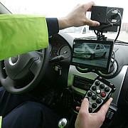 atentie pe autostrada soarelui circula o masina radar neinscriptionata 50 de soferi au fost prinsi