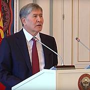 presedintele kargazstanului sustine ca femeile care poarta fuste scurte nu devin atacatoare sinucigase