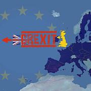 brexit o comisie analizeaza statutul cetatenilor ue din marea britanie dupa iesirea tarii din blocul comunitar
