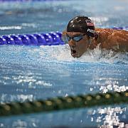 michael phelps si-a anuntat retragerea din activitate dupa ce a castigat cinci titluri olimpice la rio de janeiro