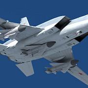 rusia isi trimite bombardierele deasupra siriei de la o baza din iran