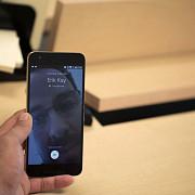 google a lansat serviciul de mesagerie video duo