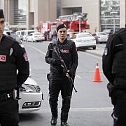 tentativa de lovitura de stat cei doi romani retinuti in turcia au fost eliberati