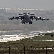mae respinge informatiile conform carora romania ar primi arme nucleare transferate de sua din turcia