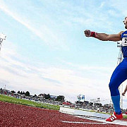 andrei gag singurul sportiv roman care va concura joi la jocurile olimpice de la rio