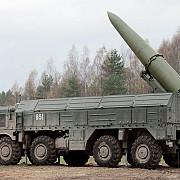 rusia construieste noi centre subterane de comanda nucleara